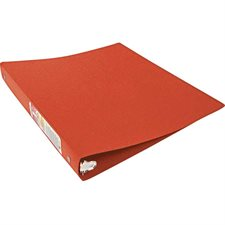 ACCOHide® Binder