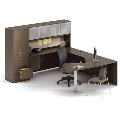 Adaptabilities® Workstation