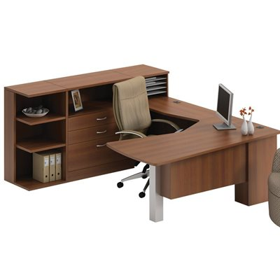 Zira™ Workstation