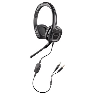 .Audio 355 PC Headset