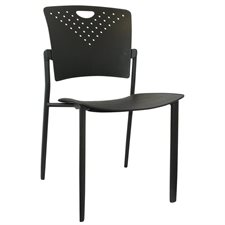 Maxx Staxx™ Stackable Chairs