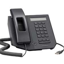 """Calisto 540"" USB telephone"