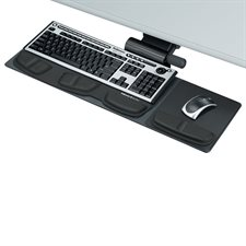 Professional Compact Keyboard Tray