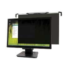 Snap2™ Privacy Screen for Monitors