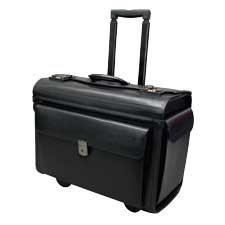 NT0803-009 Business Case on Wheels