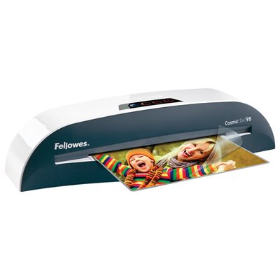 Cosmic™2 95 Laminating Machine