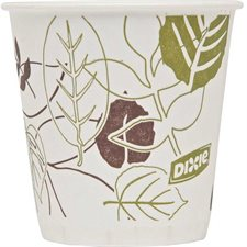 Dixie® Cold Drink Paper Cups