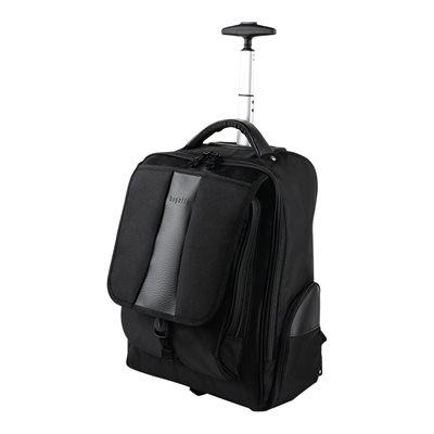 164e2b038b BKPW2620 Business Backpack