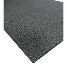Easy Foot Anti-Fatigue Mat