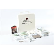 Ontario Level 2 Workplace First Aid Kit