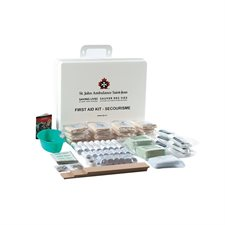 Ontario Level 3 First Aid Kit