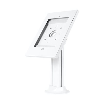 ActivErgo™ iPad® Tablet Mounting System