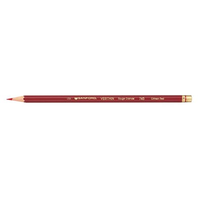 Verithin Wooden Markeing Pencil