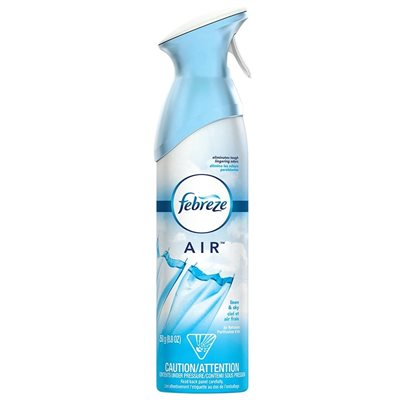 Febreze® Air Effects® Air Refresher
