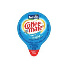 COFFE WHITNER C-MATE FR.VAN.11ml