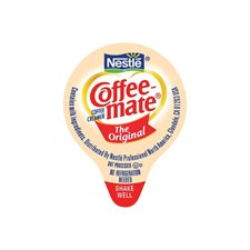 Coffee-Mate® Whitener