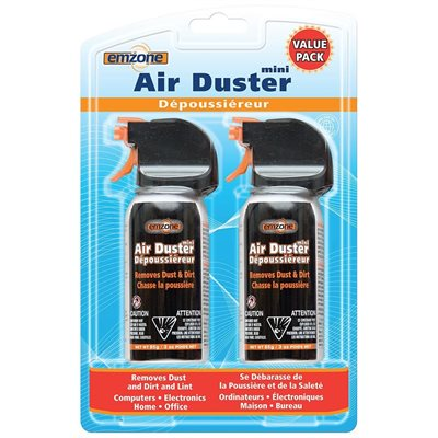 Air Duster Mini