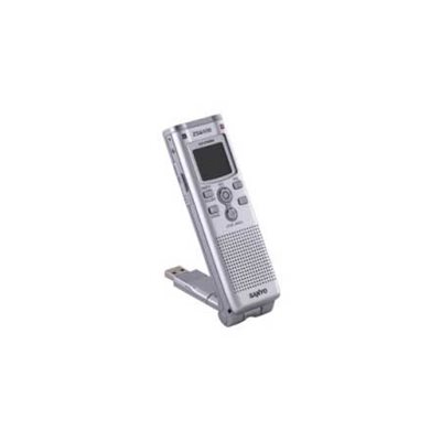 ICR-S700RM Digital Voice Recorder